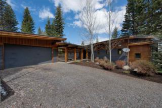 1019 Fireweed, Mccall, ID 83638 (MLS #98656648) :: Boise River Realty