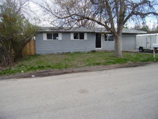 4130 N Vera St., Boise, ID 83704 (MLS #98656663) :: Boise River Realty