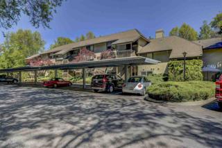 3719 S Gekeler Lane #44, Boise, ID 83706 (MLS #98656675) :: Boise River Realty