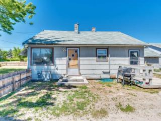 916 S Johns Ave, Emmett, ID 83617 (MLS #98656680) :: Boise River Realty