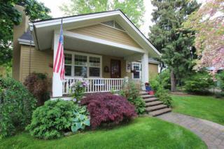 3203 N 39th Street, Boise, ID 83703 (MLS #98656681) :: Boise River Realty
