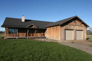 1324 Kokanee Drive, Mccall, ID 83638 (MLS #98656682) :: Boise River Realty