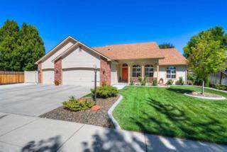 4972 N Columbine Ave., Boise, ID 83713 (MLS #98656683) :: Boise River Realty