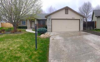2929 Boulder Creek Way, Meridian, ID 83642 (MLS #98656686) :: Boise River Realty