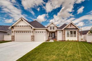 3960 N Annata Avenue, Meridian, ID 83646 (MLS #98656693) :: Boise River Realty