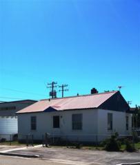 422 1/2 Musser, Emmett, ID 83617 (MLS #98656698) :: Boise River Realty