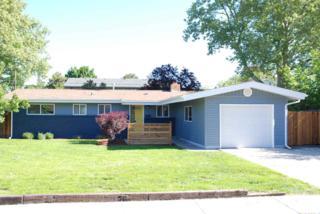 7212 Hummel, Boise, ID 83709 (MLS #98656700) :: Boise River Realty