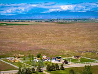 2400 E Poen Rd, Kuna, ID 83634 (MLS #98656721) :: Boise River Realty