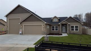 607 W Arbor Pointe Way, Nampa, ID 83686 (MLS #98647600) :: Boise River Realty