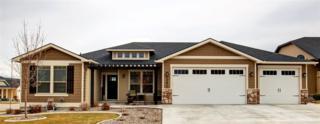 13470 S Stockbridge, Nampa, ID 83687 (MLS #98648006) :: Boise River Realty