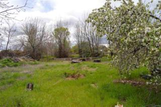 11287 N Hwy 44, Star, ID 83669 (MLS #98653040) :: Boise River Realty