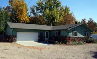 300 Jasper Ave, Middleton, ID 83644 (MLS #98653148) :: Boise River Realty