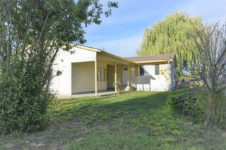 1106 S Johns, Emmett, ID 83617 (MLS #98655846) :: Boise River Realty