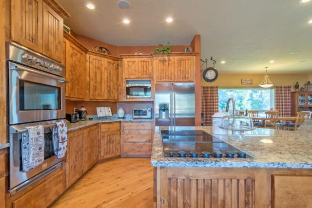 10965 W Beagle Flats Ln., Star, ID 83669 (MLS #98681292) :: Team One Group Real Estate