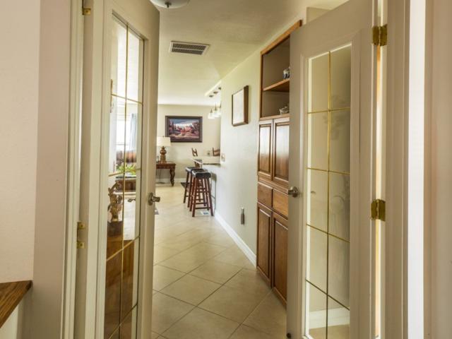 449 Annex, Ontario, OR 97914 (MLS #98704470) :: Jackie Rudolph Real Estate