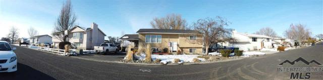 1923 Powers Drive, Lewiston, ID 83501 (MLS #322181) :: Full Sail Real Estate