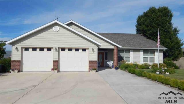 927 Cypress St., Lewiston, ID 83501 (MLS #322244) :: Full Sail Real Estate