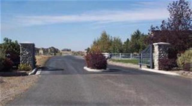 2183 E Eagle Crest Dr, Filer, ID 83328 (MLS #98531738) :: Boise River Realty