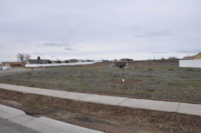2020 Kelly Drive, Payette, ID 83661 (MLS #98577735) :: Zuber Group