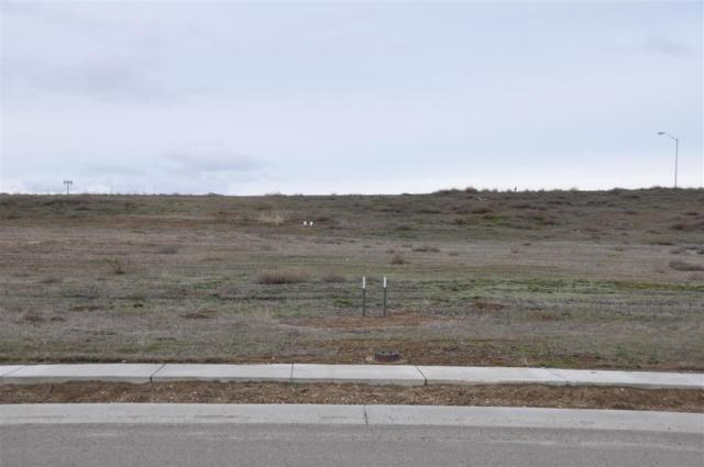 2026 Kelly Drive, Payette, ID 83661 (MLS #98577736) :: Zuber Group