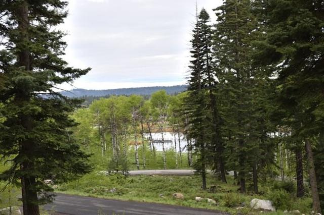 TBD Lot 120 Phase 1, Mccall, ID 83638 (MLS #98581371) :: Full Sail Real Estate