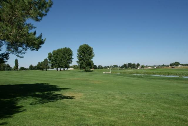 TBD Seminole Circle, Jerome, ID 83338 (MLS #98594536) :: Boise River Realty