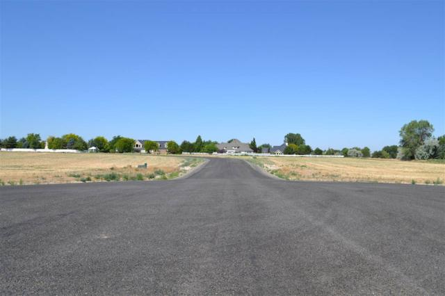 1076 Owens Place, Twin Falls, ID 83301 (MLS #98627182) :: Juniper Realty Group