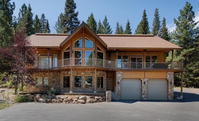 20 Woodduck, Mccall, ID 83638 (MLS #98632903) :: Zuber Group