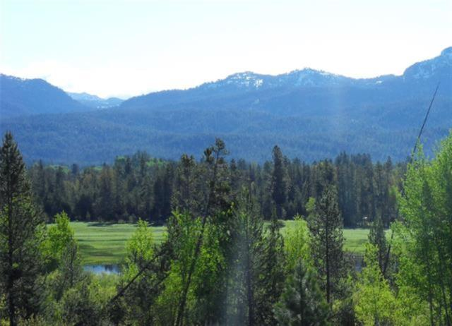 Lot 150 Easy Street, Mccall, ID 83638 (MLS #98635801) :: Full Sail Real Estate