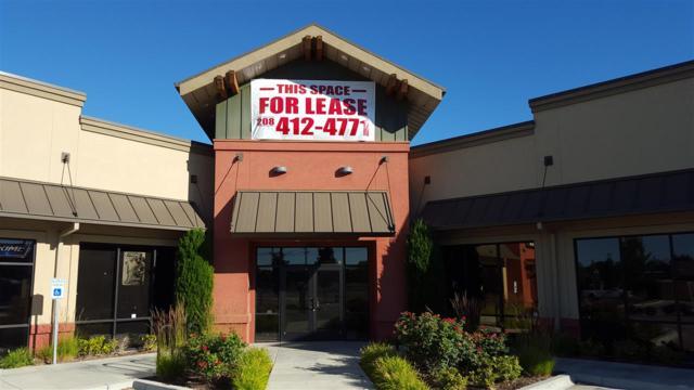 5681 N Glenwood St., Garden City, ID 83714 (MLS #98638949) :: Front Porch Properties