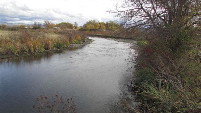 NNA Cascade Road, Emmett, ID 83617 (MLS #98639014) :: Build Idaho