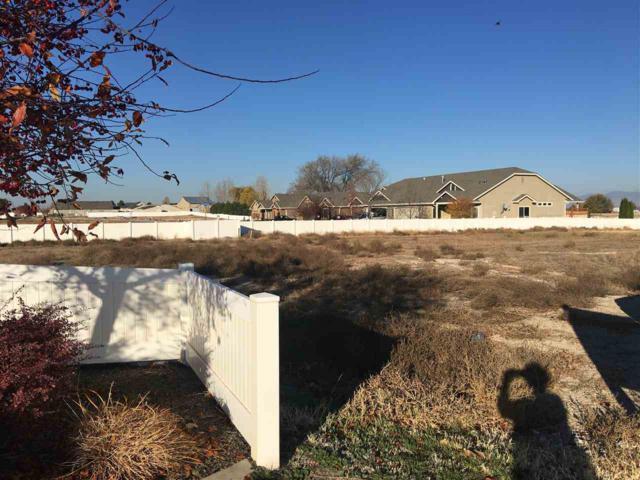 428 W Locust, Nampa, ID 83686 (MLS #98639769) :: Jon Gosche Real Estate, LLC