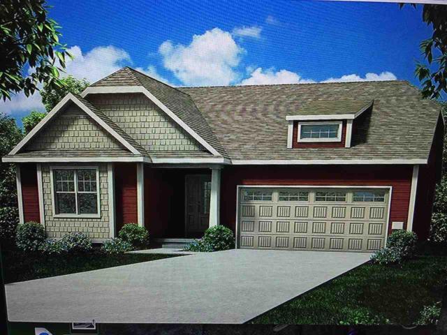 230 Quail, Melba, ID 83641 (MLS #98646911) :: Jon Gosche Real Estate, LLC