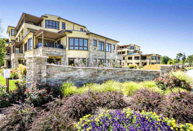 2967 W Crescent Rim Dr #102 #102, Boise, ID 83706 (MLS #98647764) :: Zuber Group