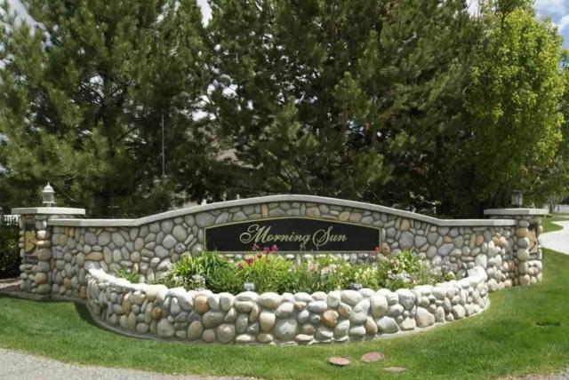 2902 Sunlight Rd Lot 29 Bl 1, Twin Falls, ID 83301 (MLS #98650042) :: Boise River Realty