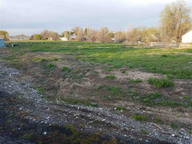 Lot 20 Block 1 River Rock Ranch Sub, Hagerman, ID 83332 (MLS #98651284) :: Juniper Realty Group