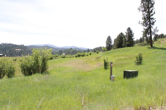 43 Crosstimber Loop, Garden Valley, ID 83622 (MLS #98651504) :: Boise River Realty