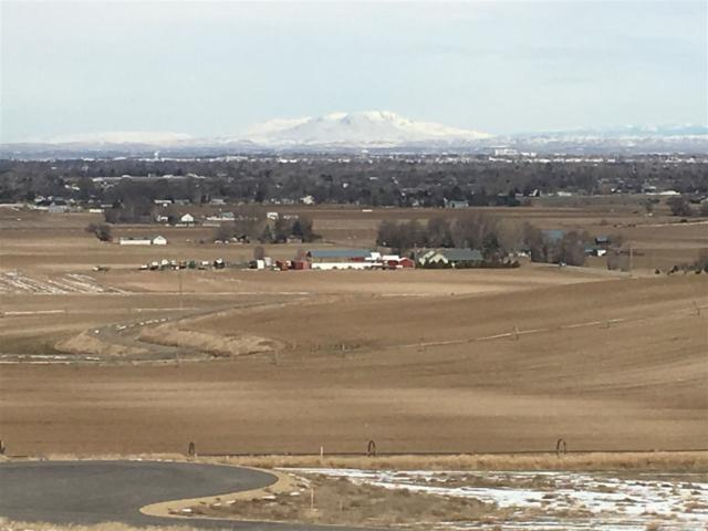 lot 5 Golden Hills Estates Sub, Nampa, ID 83651 (MLS #98651789) :: Juniper Realty Group