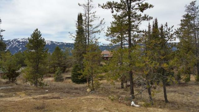 13137 Norwood Road Lot 18, Donnelly, ID 83615 (MLS #98652166) :: Full Sail Real Estate