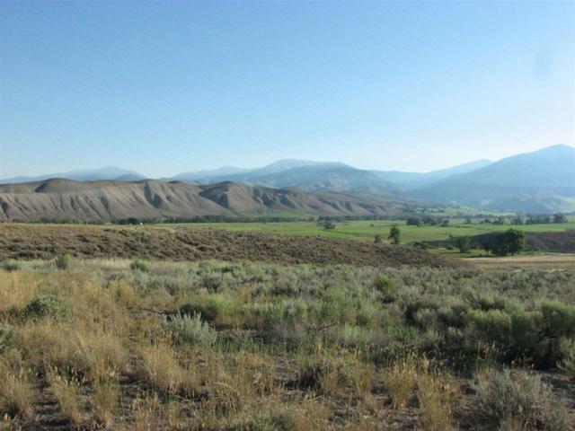 TBD 3 Black Hawk Drive, Carmen, ID 83462 (MLS #98653891) :: Boise River Realty