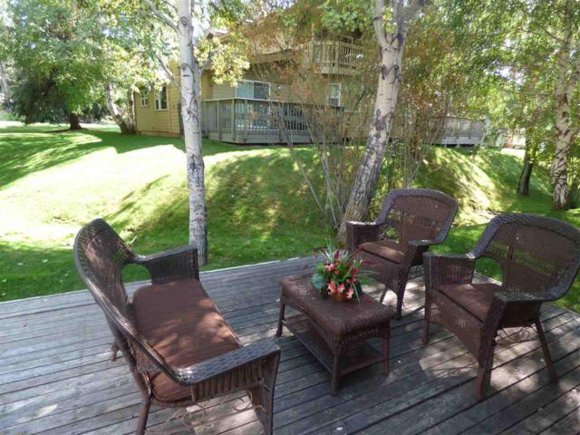 3622 Ranch Ct, Sun Valley, ID 83353 (MLS #98656708) :: Juniper Realty Group