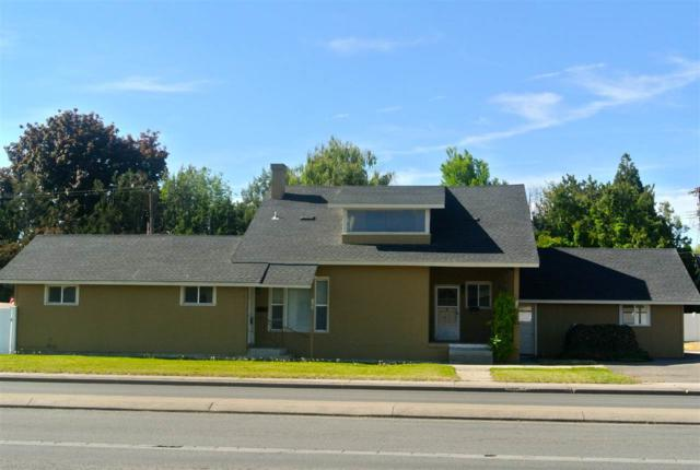 1150 E Addison Ave, Twin Falls, ID 83301 (MLS #98656715) :: Jon Gosche Real Estate, LLC