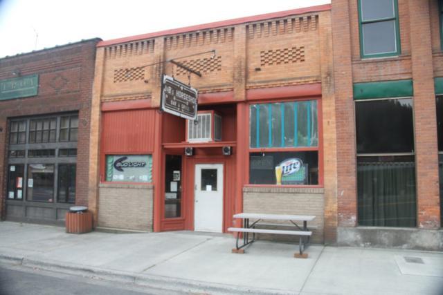 517 S Main, Troy, ID 83871 (MLS #98658052) :: Boise River Realty