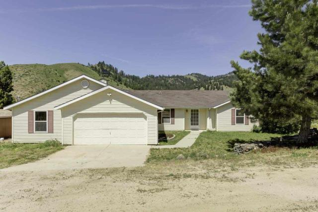 376 Rimview Dr., Boise, ID 83716 (MLS #98658203) :: Jon Gosche Real Estate, LLC