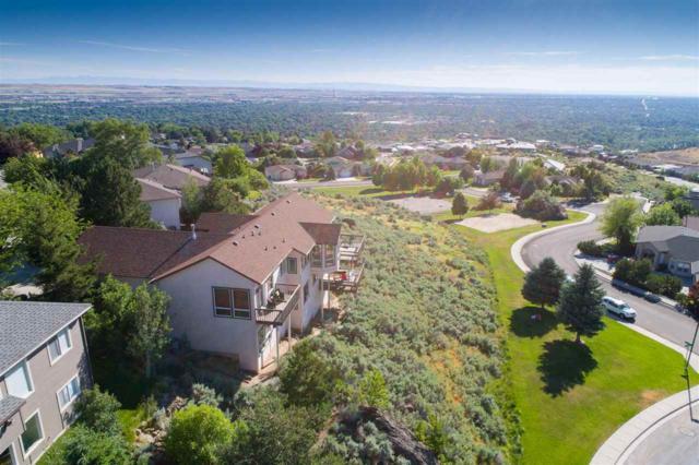 3157 Boulder Heights, Boise, ID 83712 (MLS #98658646) :: We Love Boise Real Estate