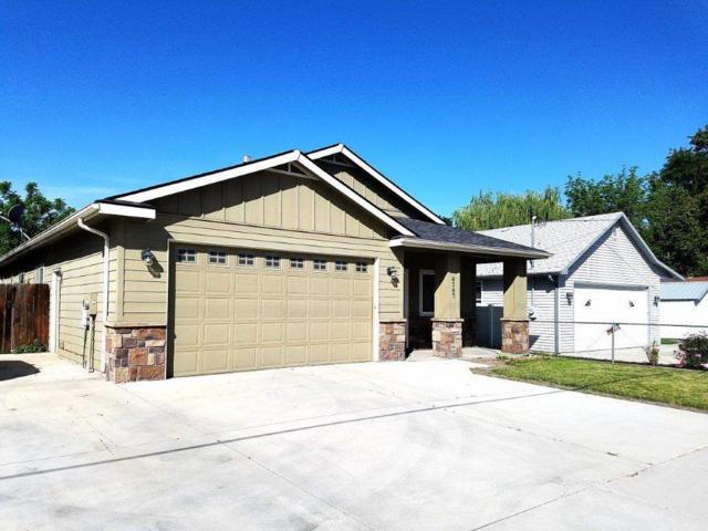 4743 N Adams St., Garden City, ID 83714 (MLS #98658695) :: Front Porch Properties