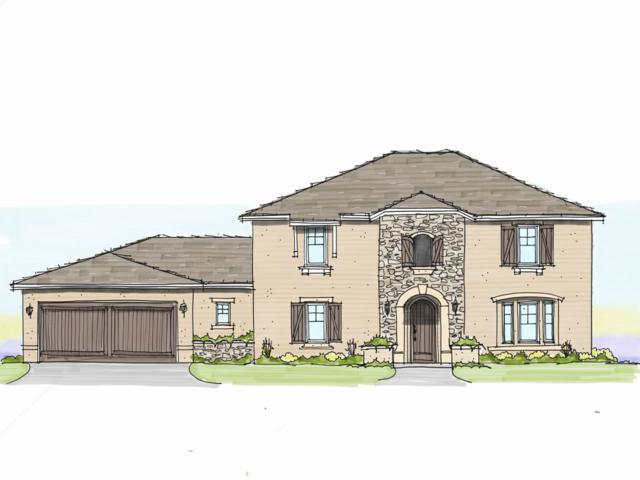 1718 Whiff, Eagle, ID 83616 (MLS #98659029) :: Build Idaho