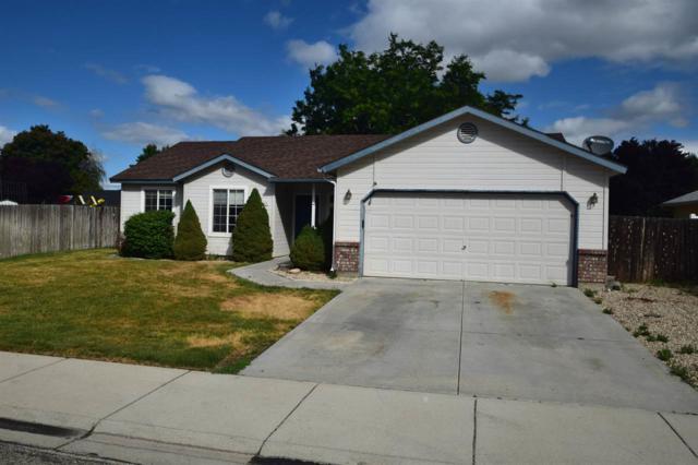 2465 N Capecod Way, Meridian, ID 83646 (MLS #98659982) :: Jon Gosche Real Estate, LLC