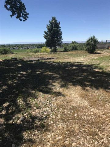 10559 Valley Hi, Middleton, ID 83644 (MLS #98660186) :: Jon Gosche Real Estate, LLC