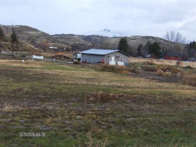 3201 E Black Canyon Hwy, Emmett, ID 83617 (MLS #98660288) :: Jon Gosche Real Estate, LLC